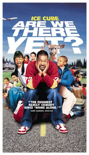 are we there yet full movie online free