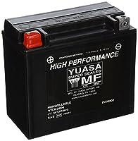 Yuasa YUAM72RBH Lead_Acid_Battery