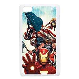 For Iphone 6 Cover Phone Case Batman F5P8212