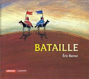 """Afficher """"Bataille"""""""