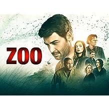 Zoo, Season 3