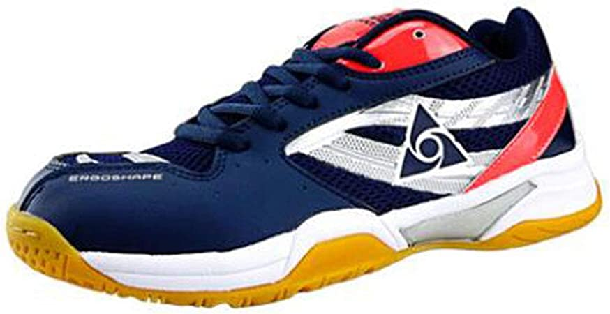 Xiangyang Chaussures De Volleyball Pour Homme Chaussures De