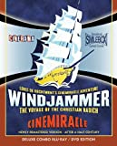 Windjammer: The Voyage of the Christian Radich [Blu-ray]