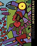 Norval Morrisseau, Norval Morrisseau and Ruth B. Phillips, 1553651766