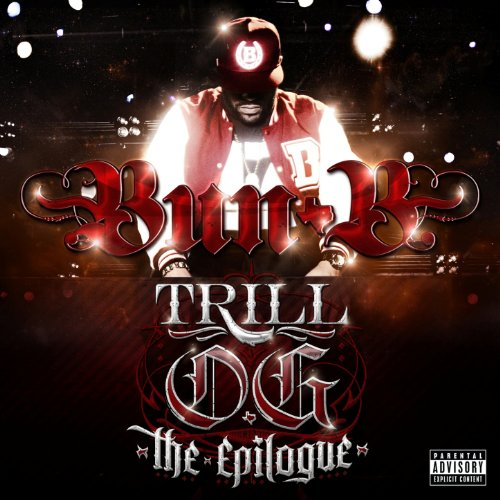 "Trill O.G. ""The Epilogue"" [Exp..."