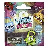 Lock Stars Blind Pack Figure, 1 of 24, Series 3