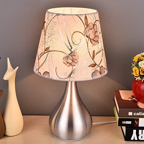 Dtsession Lampes Table Et Chevet Lampe De Chevet Chambre