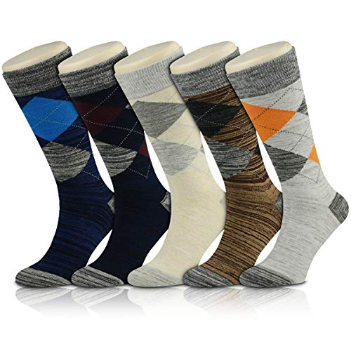 Workmanship Charitable Casual Mens Business Socks For Men Cotton Brand Sneaker Socks Quick Drying Black White Long Sock 5 Pairs Big Size Exquisite In