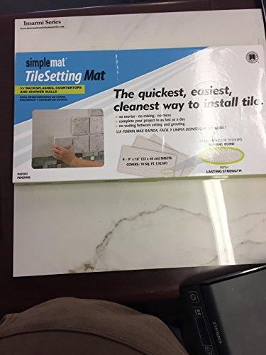 simplemat-tile-setting-mat-10-sq-ft