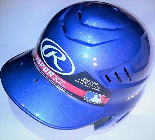 vapor helmet - 8
