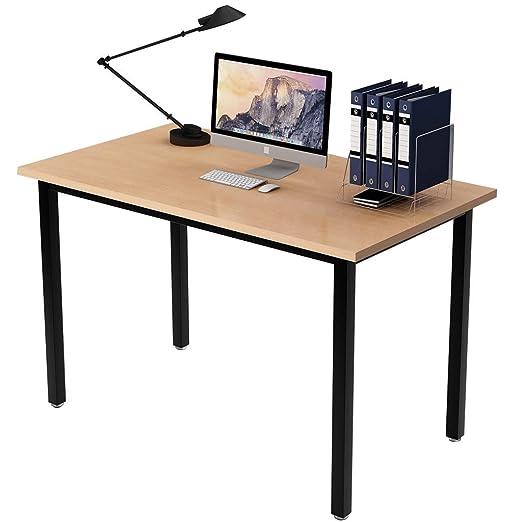 Mesa Computadora Portatil Escritorio De Computadora, Escritorio ...
