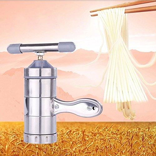 kitchen stainless steel pasta noodle