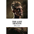 The Lost Dragon (The Dragon Hunters Book 1)