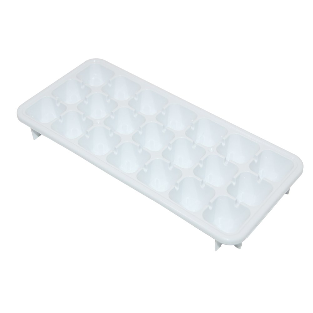 Ice Cube Tray for Beko Freezer Equivalent to 4232230100 Spares4appliances