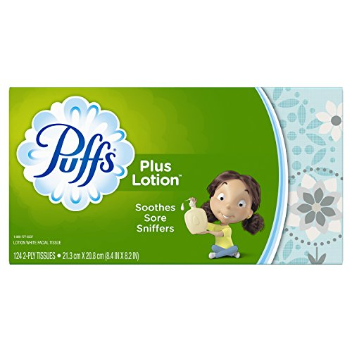 puffs-plus-lotion-facial-tissues-1-family-box-124-tissues-per-box