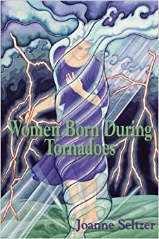 Women Born During Tornadoes