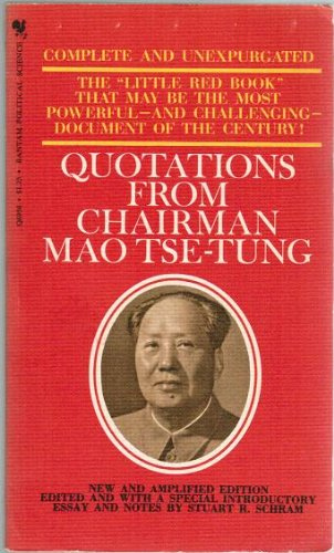 mao zedong essay mao zedong essay essay on the long best images about aelig macr the effects of divorce