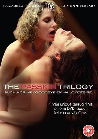 erotic-fantasy-films