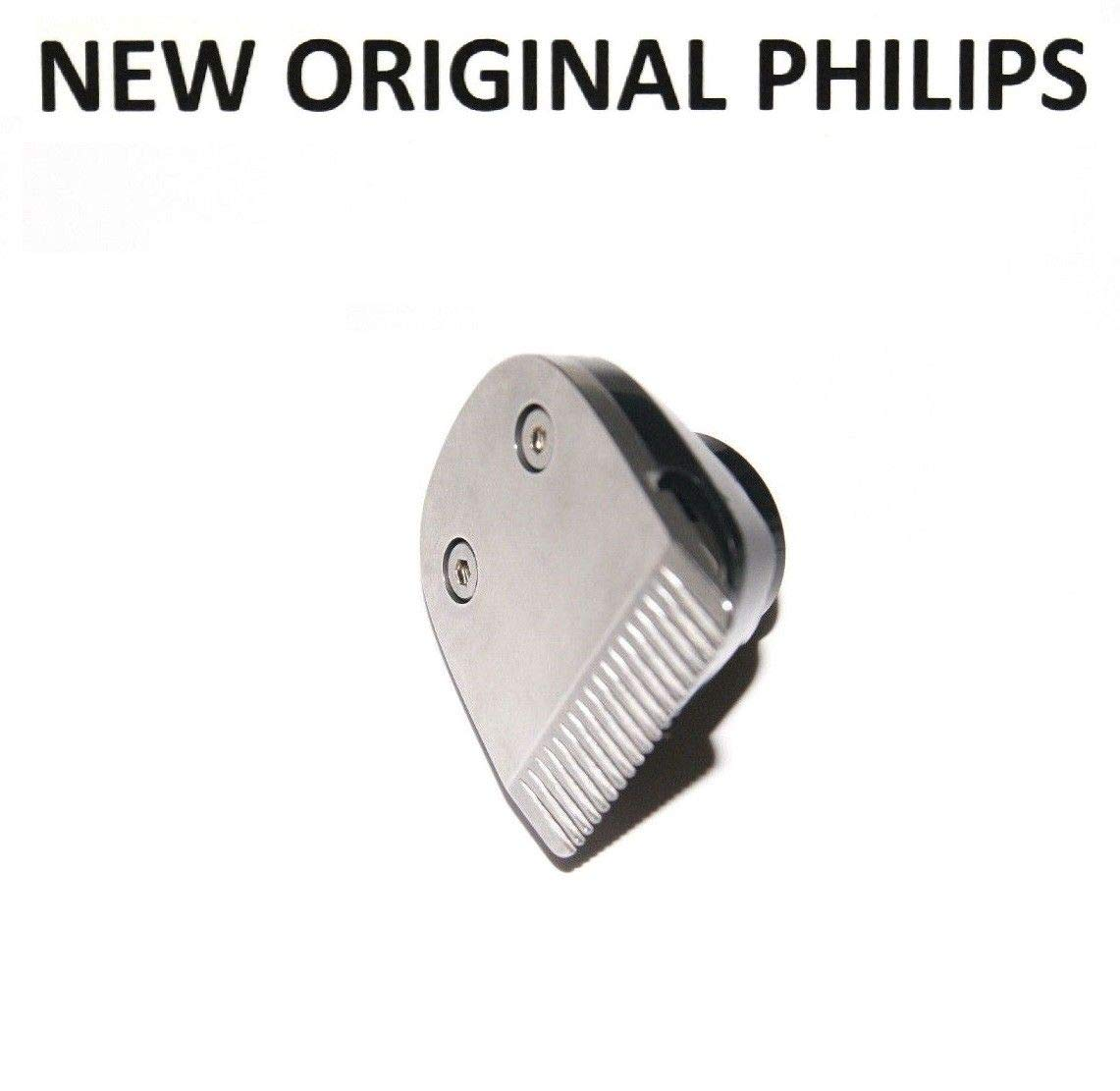 New Face Trimmer 32mm Head For Philips Shaver Multigroom Grooming Model QG33'' QG415 YS534 Part Number 422203622511 SERVICE_PARTS