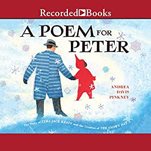 A Poem for Peter Audiobook