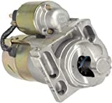 Discount Starter and Alternator 6482N Chevrolet Corvette Replacement Starter