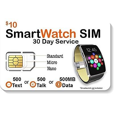 smart-watch-sim-card-for-2g-3g-4g