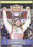 NASCAR 2014 Daytona 500