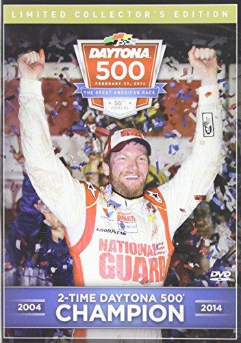 Nascar Video - NASCAR 2014 Daytona 500