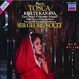 Tosca (Gesamtaufnahme)