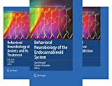 img - for Current Topics in Behavioral Neurosciences (31 Book Series) book / textbook / text book