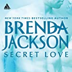 Secret Love | Brenda Jackson
