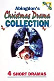 Abingdon's Christmas Drama Collection, Georgianna Summers, 0687005752