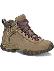 Vasque Womens Talus Waterproof Hiking Shoe