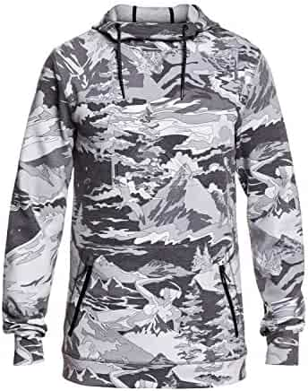 a939820c3f464 Shopping Top Brands - S - $50 to $100 - Jackets & Coats - Clothing ...