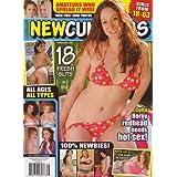 Score Special # 178, February 2009 - NewCummers