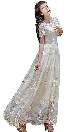 6d0869b343c7d 発表会プリンセス衣装 パーティードレス 二次会 sweet 演奏会 カラードレス 結婚式 ロング 袖