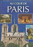 architectures capitales paris 1979 1989 lopera de la bastille genese et realisation le grand louvre metamorphose dun musee 1981 1993 la grande arche de la defense