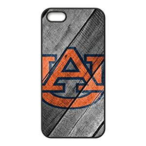 WWWE Auburn Decal Cell Phone Case for Iphone ipod touch4
