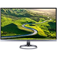 Acer H277H smidx 27-Inch IPS Full HD (1920 x 1080) Widescreen Display