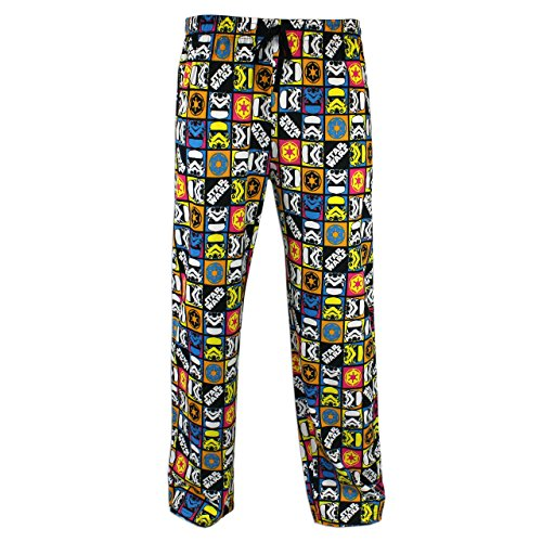 Star Wars Pajama or Lounge Pants