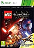 LEGO Star Wars: The Force Awakens X-Wing Special Edition (Xbox 360) UK IMPORT REGION FREE
