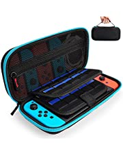 Switch Carrying Case for Nintendo Switch