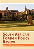 South African Foreign Policy Review, , 0798302917