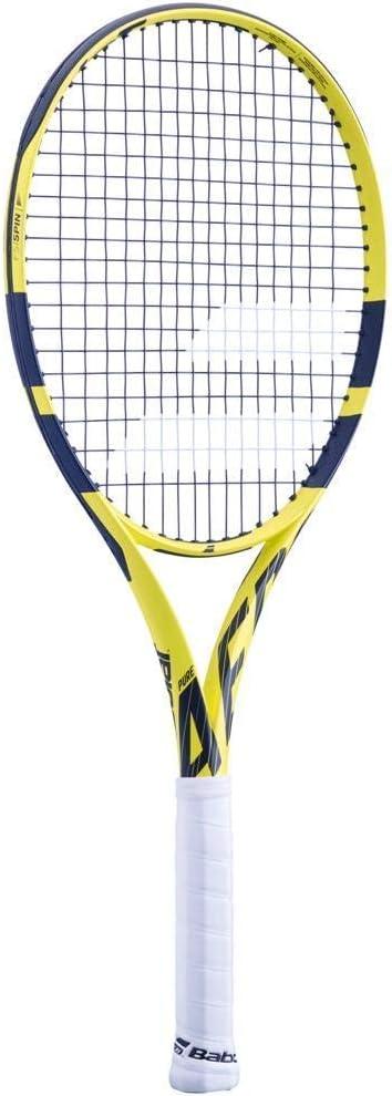 Prince Textreme Tour 95 2015 Racquets