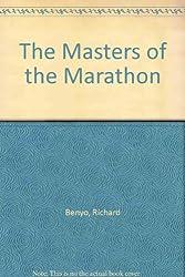 The Masters of the Marathon