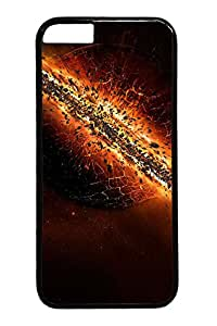 iphone 6 4.7inch Cases & Covers The Destruction Of Earth Custom PC Hard Case Cover for iphone 6 4.7inch black