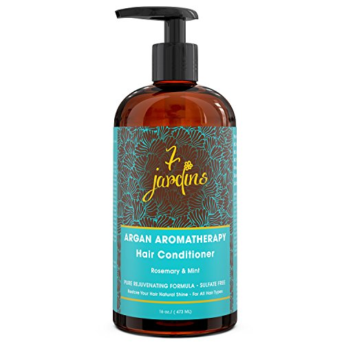 premium-argan-natural-aromatherapy-conditioner-16-oz-best-treatment-for-damaged-dry-hair-with-therap