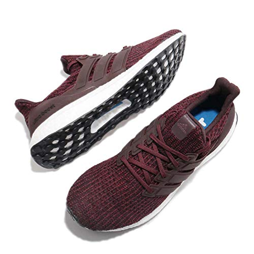 d7a0c2bf27f5 adidas Men's Ultraboost, Night RED/Night RED/Noble Maroon, 13 M US:  Amazon.com.au: Fashion