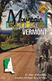Vermont, Jen Mynter, 1882997077