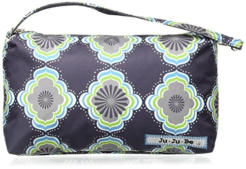 ju-ju-be-classic-collection-be-quick-wristlet-moon-beam